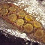 salmone-al-forno-00